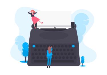 ロジカルライティングとは?|例文やおすすめの本を紹介
