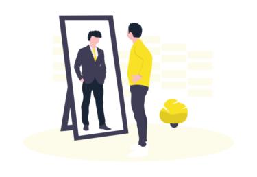 転職で年収を上げる方法・考え方5選|エージェントも活用しよう
